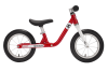 Bike8 Freely AIR red
