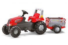 Rolly Toys rollyJunior RT 800261