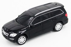 MZ Mercedes-Benz Black GL500 27052