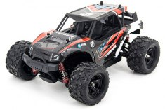Thunder Storm 4WD 1:18 HS18311