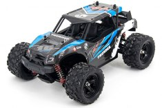 Thunder Storm 4WD 1:18 HS18312