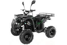 MOTAX ATV Grizlik-7 125 сс