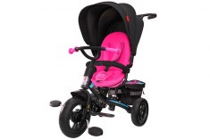 ICON evoque NEW Stroller Glamour OPAL