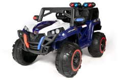 Buggy T777MP 4WD MP4 полиция