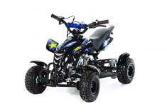MOTAX ATV H4 mini-50 cc
