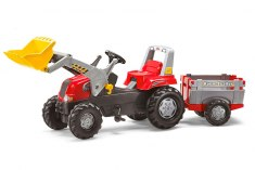 Rolly Toys rollyJunior RT 811397