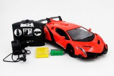 MZ Lamborghini Veneno Orange 1:14 2289J-O