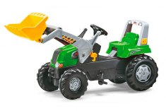 Rolly Toys rollyJunior RT 811465