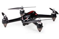 MJX Black Bugs 2 GPS FPV WiFi Brushless 2.4G